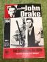 John Drake Danger man Magazine 164