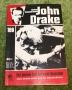 John Drake Danger man Magazine 166