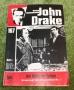 John Drake Danger man Magazine 167