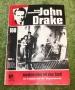 John Drake Danger man Magazine 168