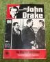 John Drake Danger man Magazine 169