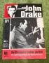 John Drake Danger man Magazine 171