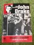 John Drake Danger man Magazine 172
