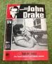 John Drake Danger man Magazine 174