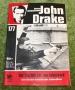 John Drake Danger man Magazine 177