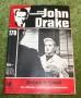 John Drake Danger man Magazine 178
