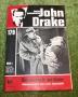 John Drake Danger man Magazine 179
