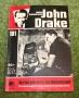 John Drake Danger man Magazine 181