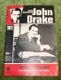 John Drake Danger man Magazine 182