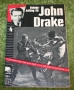 John Drake Danger Man German Magazne 4