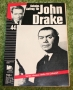 John Drake Danger Man German Magazne 44