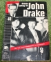 john drake magazine 48