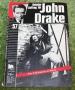 john drake magazine 57