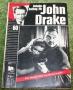 john drake magazine 60