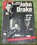 john drake magazine 65