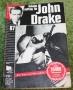 john drake magazine 87