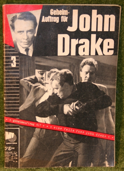 john-drake-mag-issue-3-2