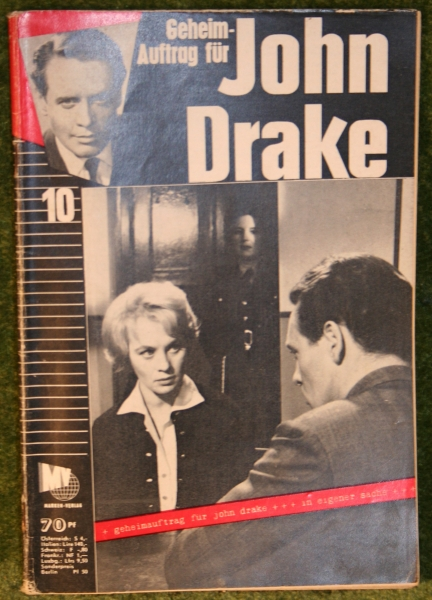 john-drake-magazine-issue-10