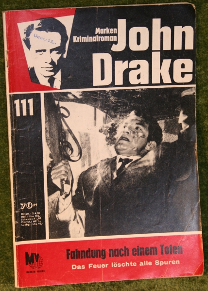 john-drake-magazine-issue-111