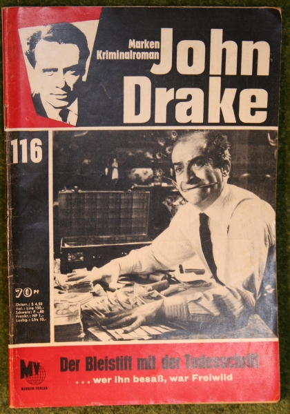 john-drake-magazine-issue-116