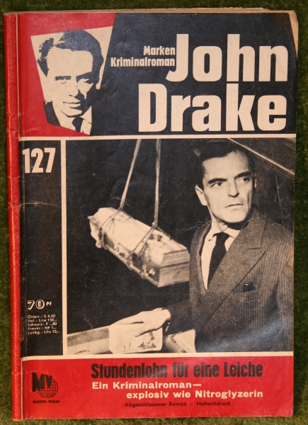 john-drake-magazine-issue-127