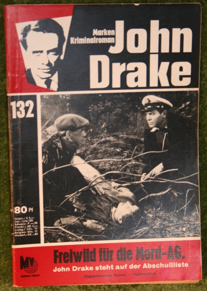 john-drake-magazine-issue-132