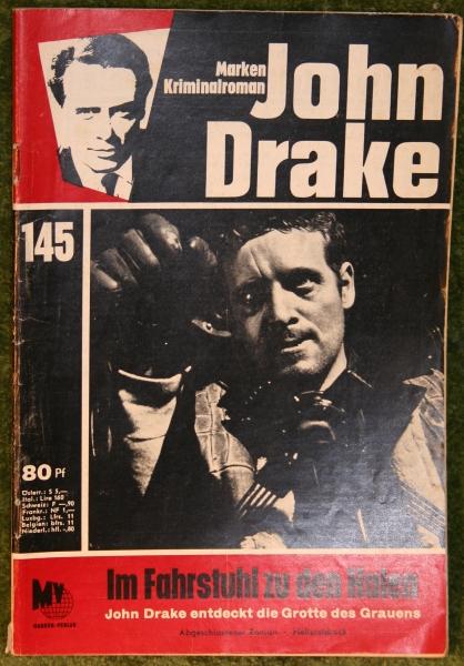 john-drake-magazine-issue-145