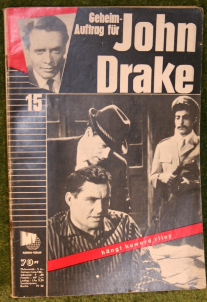 john-drake-magazine-issue-15