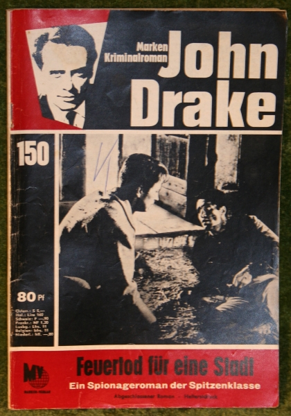 john-drake-magazine-issue-150