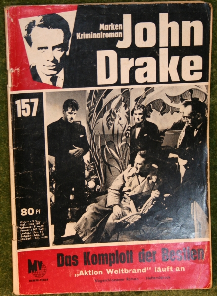 john-drake-magazine-issue-157