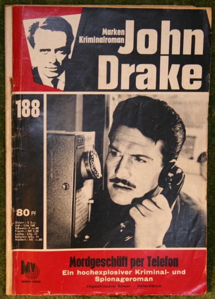 john-drake-magazine-issue-188