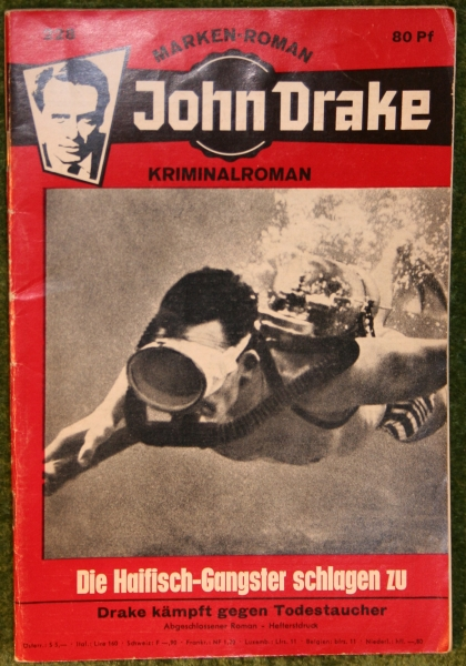 john-drake-magazine-issue-228