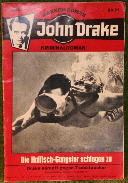 john-drake-magazine-issue-228