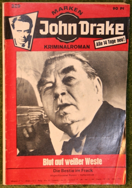 john-drake-magazine-issue-23