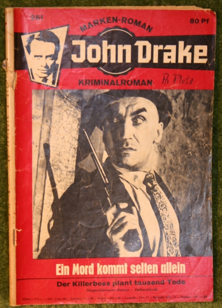 john-drake-magazine-issue-261