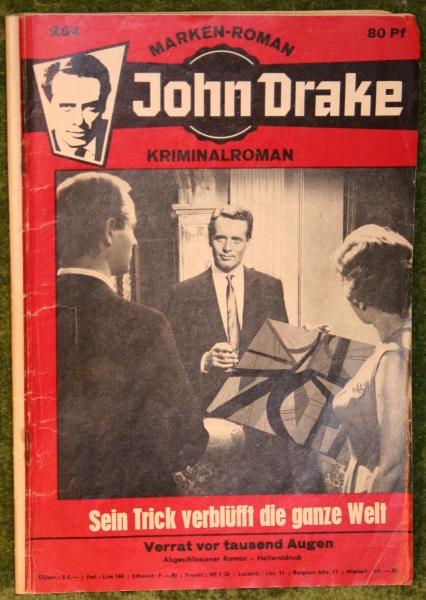 john-drake-magazine-issue-262