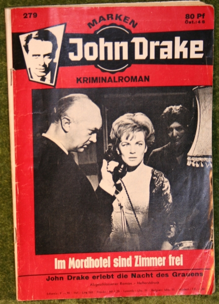 john-drake-magazine-issue-279