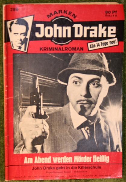 john-drake-magazine-issue-299