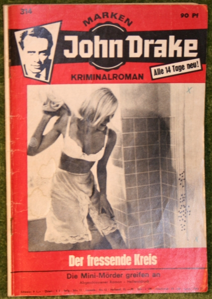 john-drake-magazine-issue-314