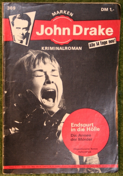 john-drake-magazine-issue-369