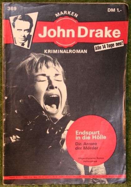 john-drake-magazine-issue-369