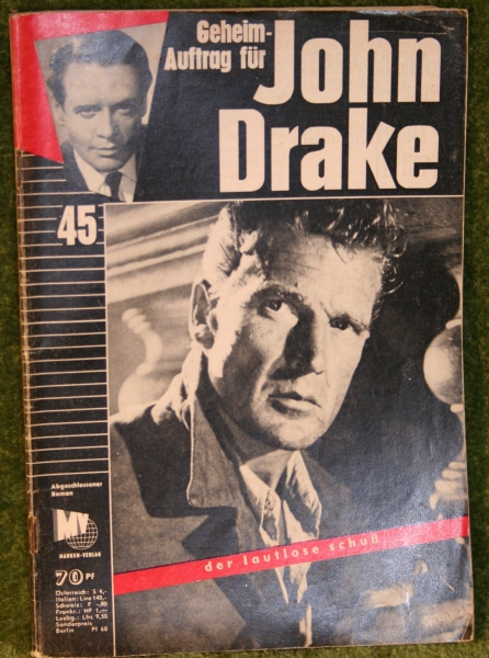 john-drake-magazine-issue-45
