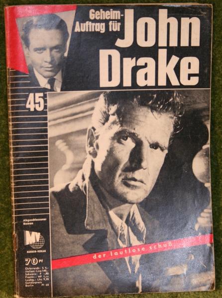 john-drake-magazine-issue-45