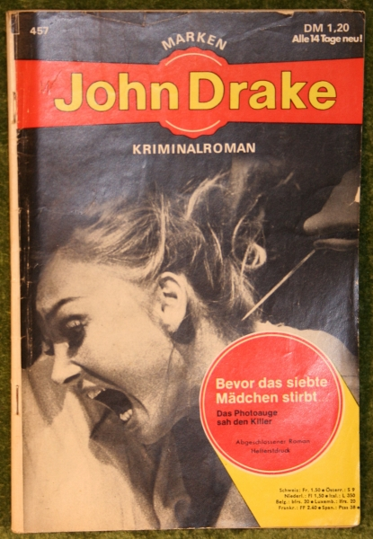 john-drake-magazine-issue-457