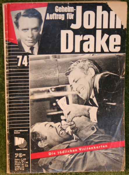 john-drake-magazine-issue-74