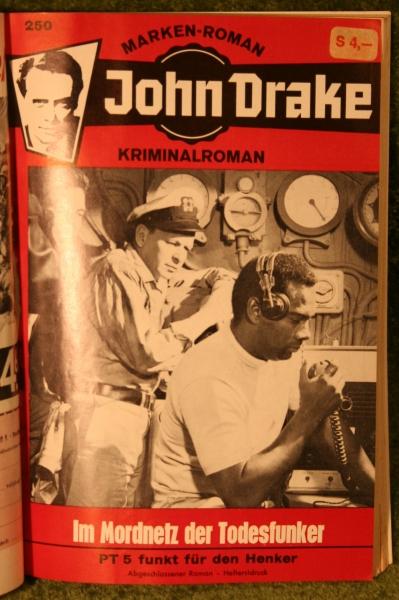 john-drake-magazine-large-69-2