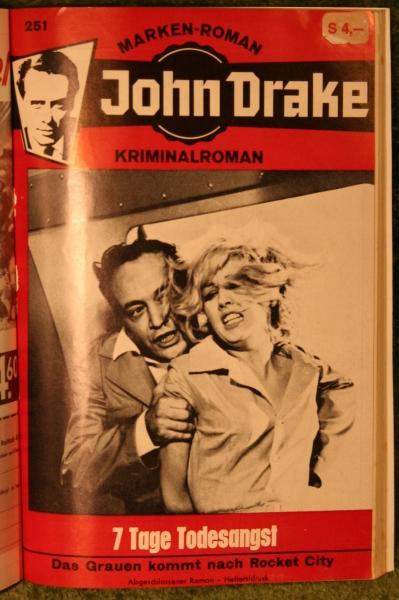 john-drake-magazine-large-69-3