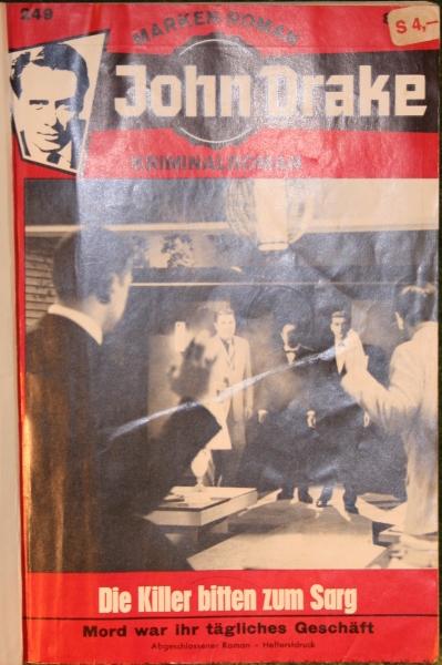 john-drake-magazine-large-69