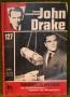 john-drake-magazine-issue-127