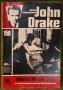 john-drake-magazine-issue-150